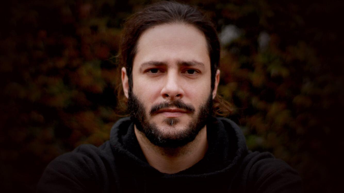 Cristian Castaño Villa